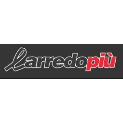 Larredopiu' By Arredogemona - Arredamenti - vendita al dettaglio Gemona del Friuli