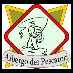 Albergo Ristorante Pizzeria dei Pescatori - Ristoranti - trattorie ed osterie Chiusa di Pesio