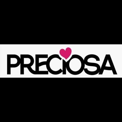 Preciosa - Shop Online - Abbigliamento - vendita al dettaglio Milano
