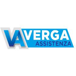 Assistenza e Vendita Elettrodomestici Multimarca Verga Giovanni e Fernando