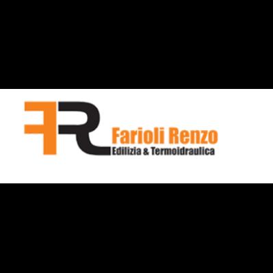 Farioli Renzo - Termoidraulica – Impresa Edile – Tetti - Cartongesso - Imprese edili Antronapiana