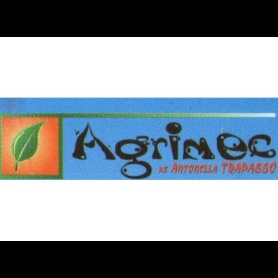 Agrimec - Mangimi, foraggi ed integratori zootecnici Cicala
