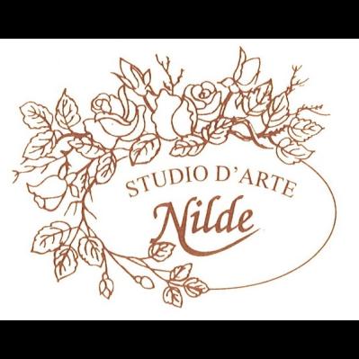 Studio d'Arte Nilde - Ceramiche artistiche Cagliari