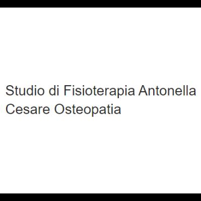 Studio di Fisioterapia Antonella Cesare Osteopatia - Fisiokinesiterapia e fisioterapia - centri e studi Spilimbergo