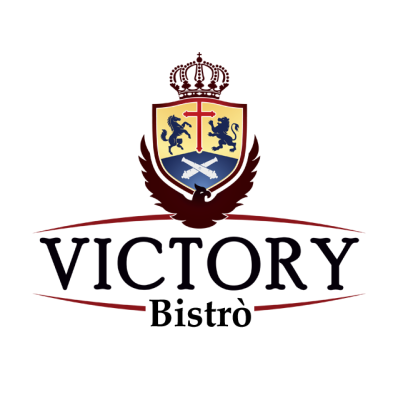 Victory Bistrò - Steak House e Cucina di Mare - Ristoranti Salerno