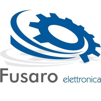 Fusaro Elettronica - Componenti elettronici Sassari