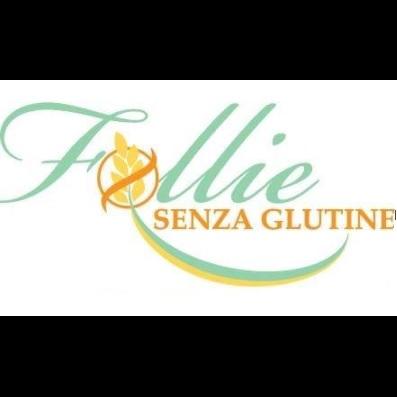 Follie Senza Glutine  Casal Bertone - Alimenti dietetici e macrobiotici - vendita al dettaglio Roma