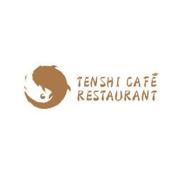 Tenshi Cafè Restaurant - Ristoranti San Donà di Piave