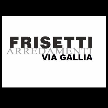 Frisetti Arredamenti - Poltrone e divani - vendita al dettaglio Roma