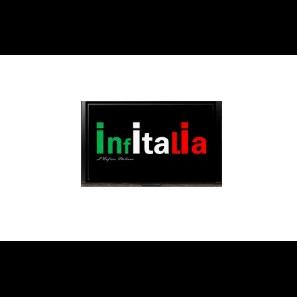 Infi Italia - Serramenti e Infissi - Serramenti ed infissi Sestu