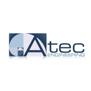 Atec Engineering - Engineering societa' Trieste