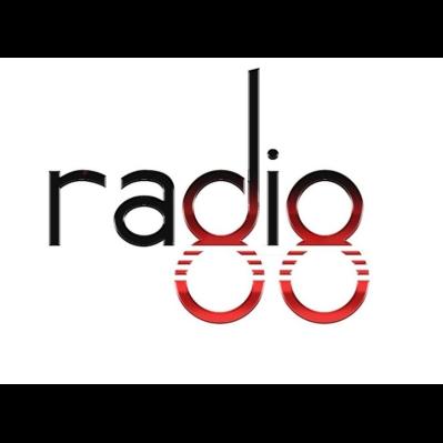 Radio 88 - Emittenti radiotelevisive Sanremo