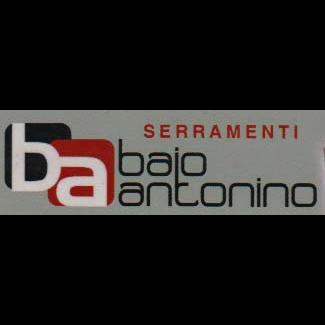 Serramenti Baio Antonino - Ferro battuto Aragona