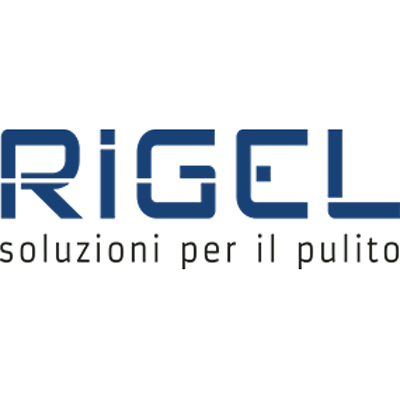 Rigel Detergenti - Detergenti industriali Casoria