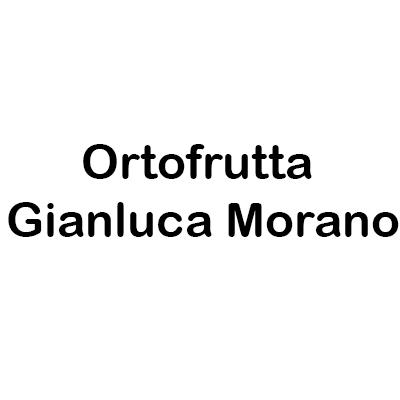 Ortofrutta Gianluca Morano - Ortofrutticoltura Cittanova