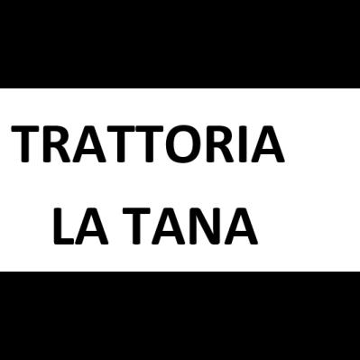 La Tana - Ristoranti - trattorie ed osterie Martina Franca