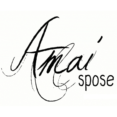 Amai Spose  - Abiti di Campionario, Nuovi, Usati, Rinnovati - Abiti da sposa e cerimonia Milano