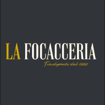 La Focacceria - Panetterie Milano