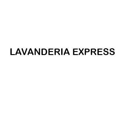 Lavanderia Express - Lavanderie a secco Pesaro