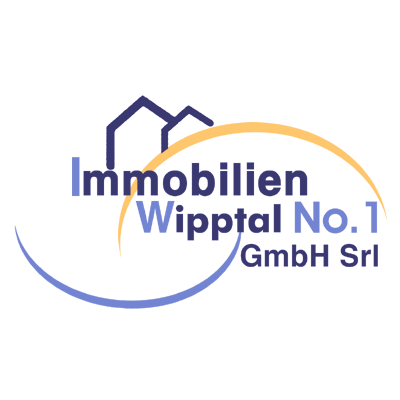 Immobilien Wipptal No. 1