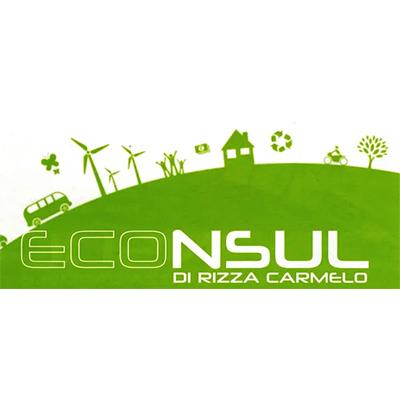 E. Consul. - Nettezza urbana Enna