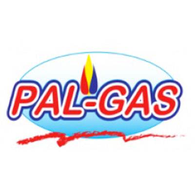 Pal-Gas - Gas auto impianti - produzione, commercio e installazione Rosarno