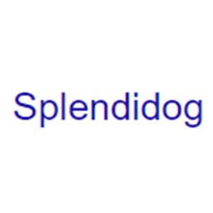 Splendidog - Animali domestici - toeletta Cortina d'Ampezzo
