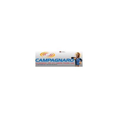 Campagnaro Vittorio Elettrodomestici - Elettrodomestici - vendita al dettaglio Resana