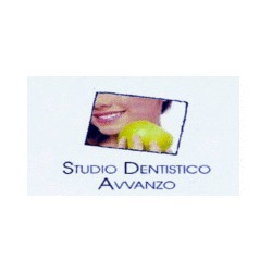 Avvanzo Studio Dentistico - Dentisti medici chirurghi ed odontoiatri Foggia