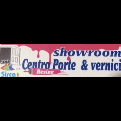 Centro Porte e Vernici - Verniciatura metalli San Giorgio a Liri