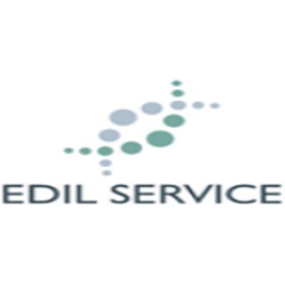 Edil Service Labianca Patrizia - Edilizia - materiali San Ferdinando di Puglia
