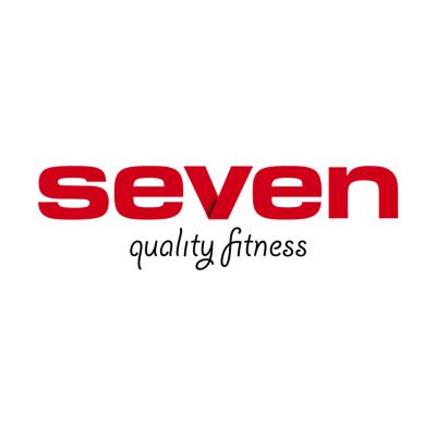 Seven Sporting Club - Palestre e fitness Roma