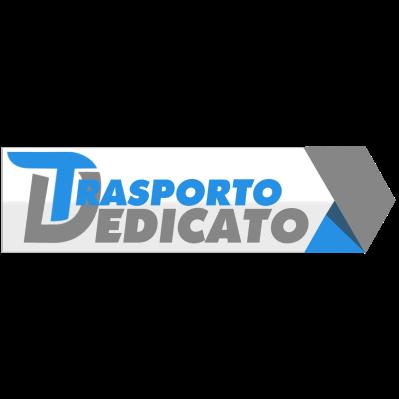 Trasporto Dedicato - Autotrasporti Santa Maria Maddalena