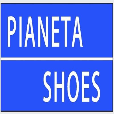 Pianeta Shoes - Calzature - vendita al dettaglio Oliveto Citra