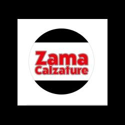 Zama Calzature - Calzature - vendita al dettaglio Toscanella