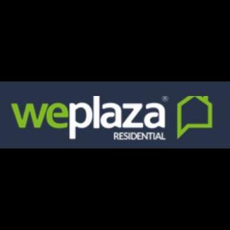 We Plaza - Agenzie immobiliari Cercola