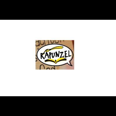 Rapunzel - Disegno, grafica e belle arti - articoli Appiano sulla Strada del Vino