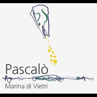 Ristorante Pascalo' - Ristoranti Vietri sul Mare