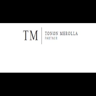 Tonon e Merolla - Tm Partner - Consulenza amministrativa, fiscale e tributaria Bressanone