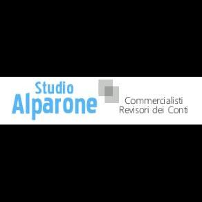 Studio Alparone - Dottori commercialisti - studi Brindisi