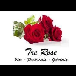 Pasticceria Tre Rose - Pasticcerie e confetterie - vendita al dettaglio Arco