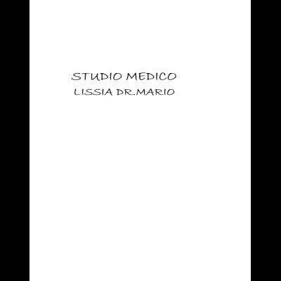 Studio Medico Lissia Dr. Mario - Medici specialisti - chirurgia plastica e ricostruttiva Sassari