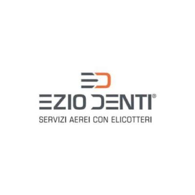 Ezio Denti Servizi Aerei con Elicotteri - Lavori aerei ed elicotteristici Varese