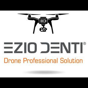 Noleggio Droni - EZIO DENTI SRL - Lavori aerei ed elicotteristici Varese
