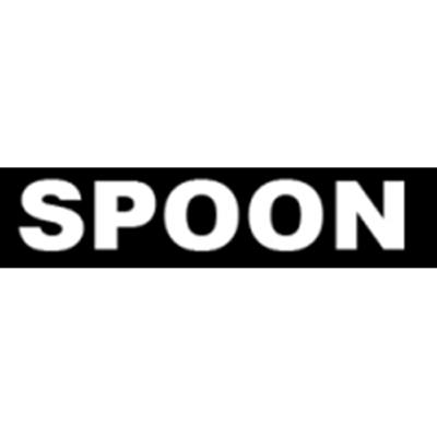 Spoon Altamoda Staff - Calzature - vendita al dettaglio Modena