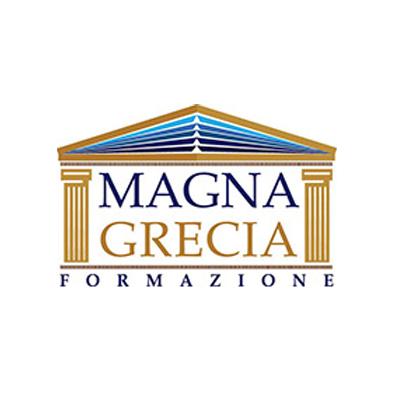 Magna Grecia Formazione - Scuole di orientamento, formazione e addestramento professionale Taranto