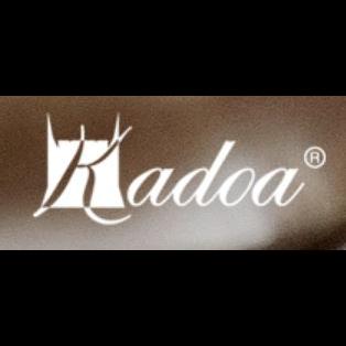 Kadoa Uomo - Sartorie per uomo Grumo Nevano