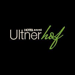 Hotel Ultnerhof - Pensioni Ultimo