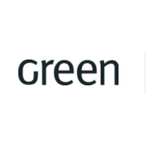 Green srl - Sedie e tavoli - produzione e ingrosso Vicopisano