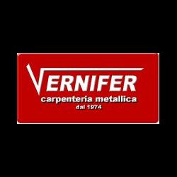 Vernifer Carpenteria Metallica - Carpenterie metalliche Gaiole in Chianti